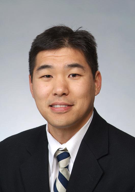Samuel C  Kim, MD | Muncie Urology | Urology Associates